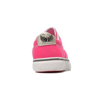 KAPORAL SHOES Veliko - Sneakers - rose