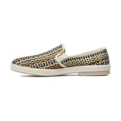 RIVIERAS Slippers - multicolore