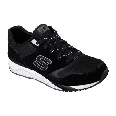 SKECHERS OG-90 - Baskets - noir