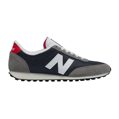NEW BALANCE U410 D - Baskets - bleu