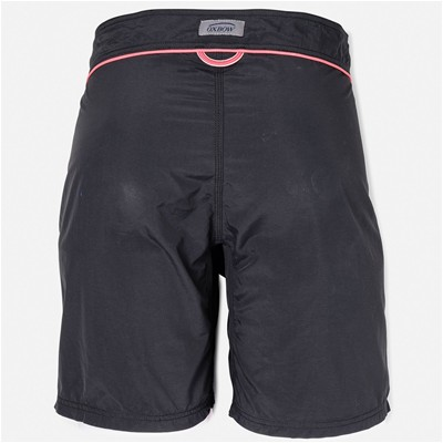 OXBOW Sultra - Short - noir