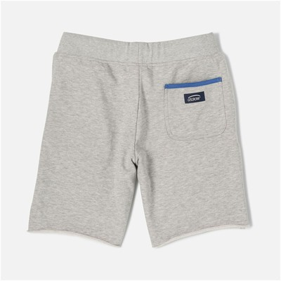 OXBOW Shawn - Short - gris chine