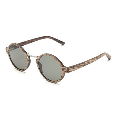 Oly - Lunettes - beige