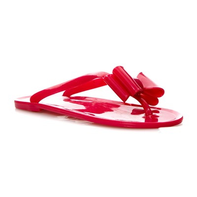 SUNDEK Dely - Tongs - rose