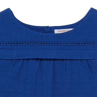 MONOPRIX KIDS Blouse