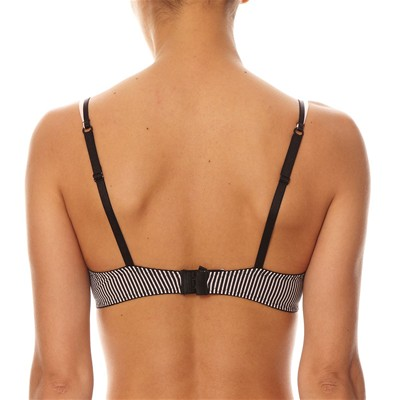 PASSIONATA Lovely - Soutien-gorge corbeille - rose indien