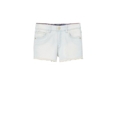 MANGO KIDS Mango - Short