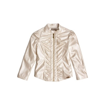GUESS KIDS Veste - blanc