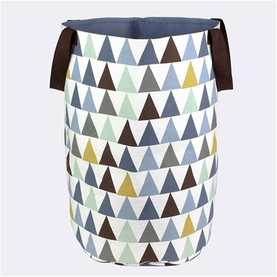 ART FOR KIDS Rangement - multicolore