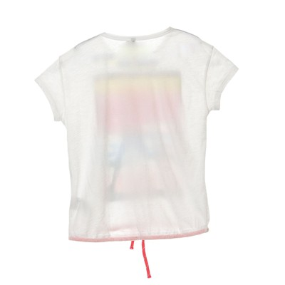 BENETTON T-shirt - imprimé