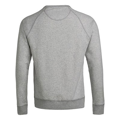 ARTECITA Sweat - gris chine