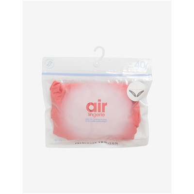 PRINCESSE TAM.TAM Air - Slip - rose