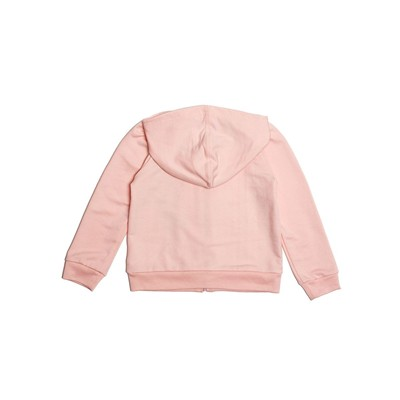GUESS KIDS Veste - rose