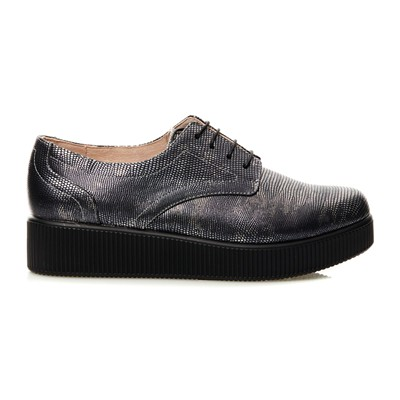 Allegrace - Creepers - gris