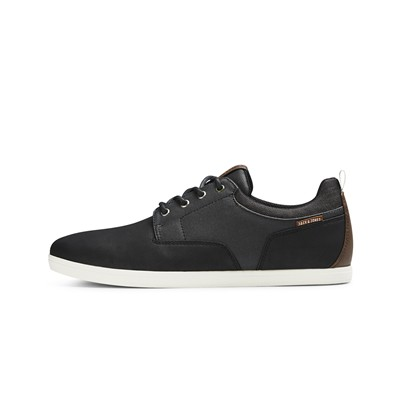 JACK & JONES Vaspa - Baskets - anthracite