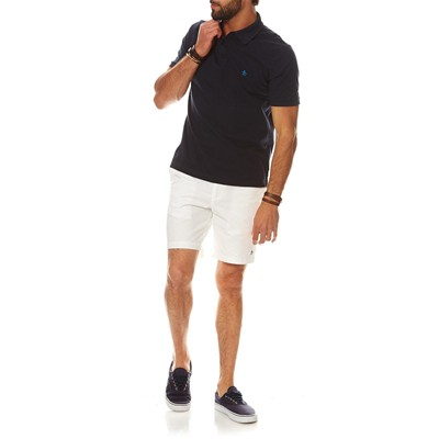 ORIGINAL PENGUIN Polo - bleu marine