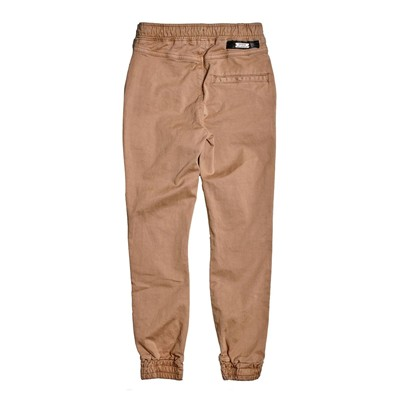 GUESS KIDS Pantalon - marron