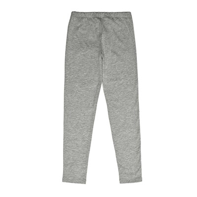 GUESS KIDS Legging - gris