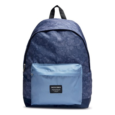 JACK & JONES Summer - Sac à dos - bleu