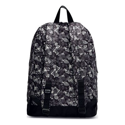 JACK & JONES Summer - Sac à dos - bicolore