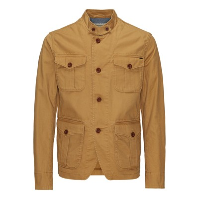 JACK & JONES Safari - Parka