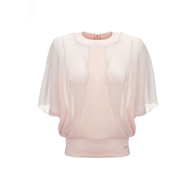 GUESS Blouse - rose clair