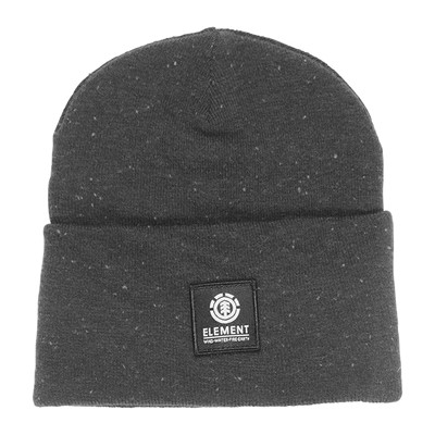 ELEMENT Dusk Beanie - Bonnet - gris