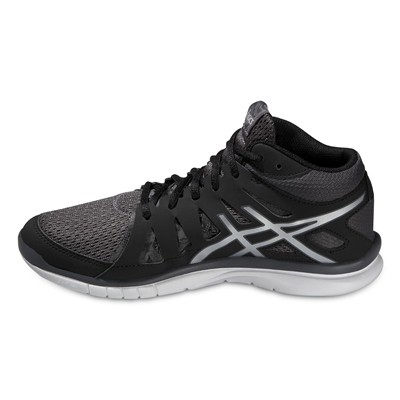 ASICS Gel-fit tempo 2 mt - Baskets