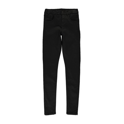 LMTD Jean slim - denim noir