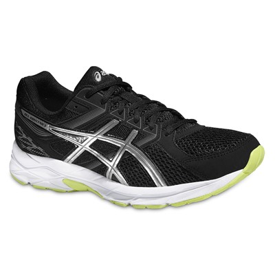 ASICS Gel-Contend 3 - Baskets - bleu