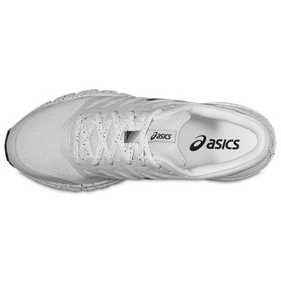 ASICS Gel-zaraca 4 - Baskets - blanc