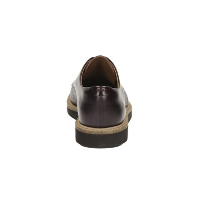 CLARKS Glick Darby - Chaussures de ville