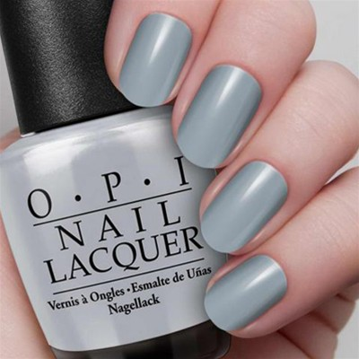 OPI OPI - Vernis à ongles - Cement The Deal
