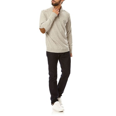 RMS 26 Pull - gris