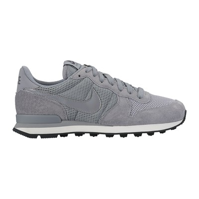 zapatillas Nike Internationalist Zapatillas gris