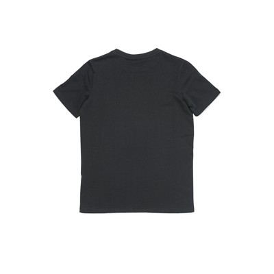 RIP CURL Califrutty Boy ss - T-shirt - noir