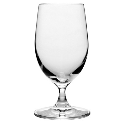 GUY DEGRENNE Lot de 6 verres - transparent