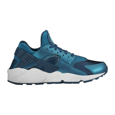 Air Huarache - Baskets - sarcelle