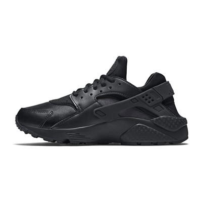 Air Huarache - Baskets - denim noir