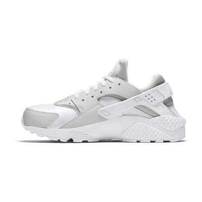 Air Huarache - Baskets - blanc