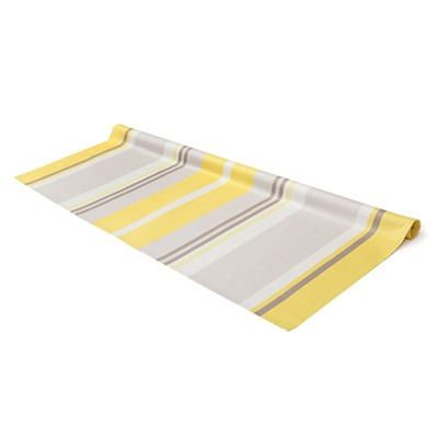 JEAN VIER Pampelune - Nappe de table - multicolore