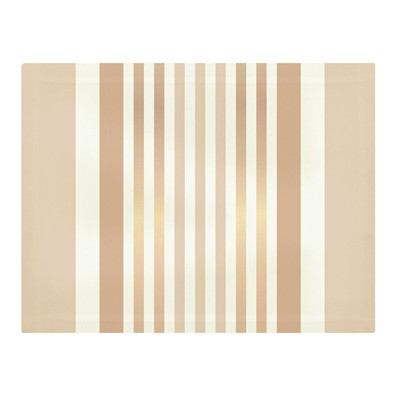 JEAN VIER Ainhoa - Sets de table - beige