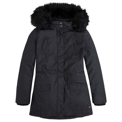 PEPE JEANS LONDON Jena - Manteau - anthracite