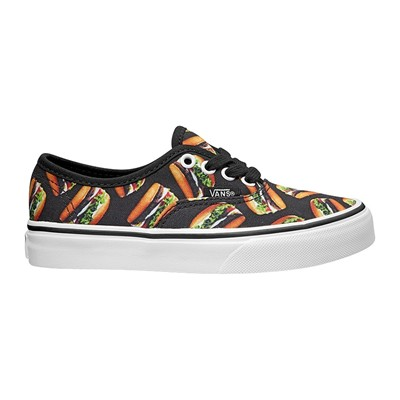 VANS Authentic - Baskets - multicolore