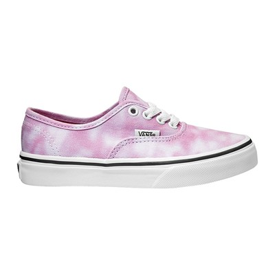 VANS Authentic - Baskets - rose