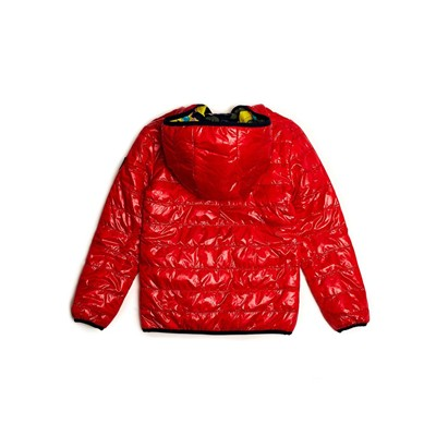 GUESS KIDS Blouson - rouge