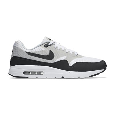 NIKE Air Max 1 Ultra Essential - Baskets - anthracite