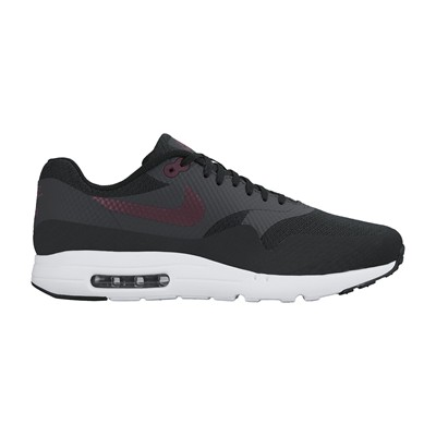 NIKE Air Max 1 Ultra Essential - Baskets - noir