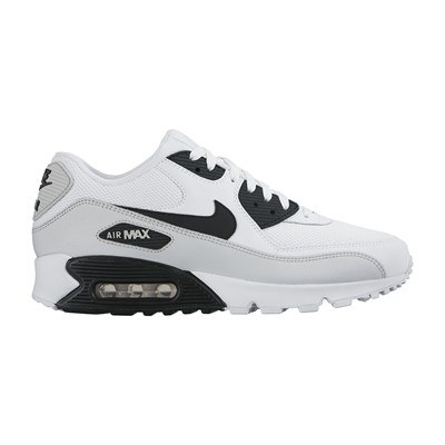 Air Max 90 Essential - Baskets - blanc