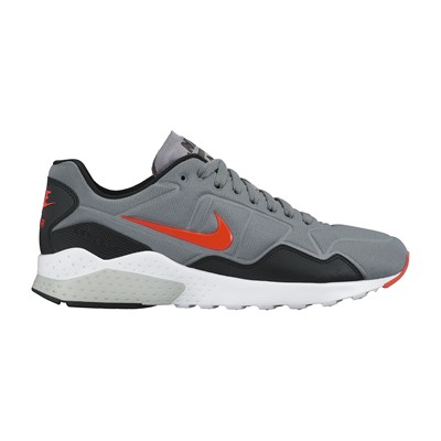 Zoom Pegasus 92 - Baskets - gris